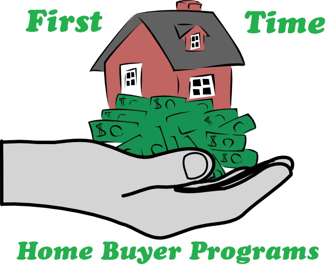 Ask an experienced real estate agent or mortgage consultant to find out what programs are available to you!