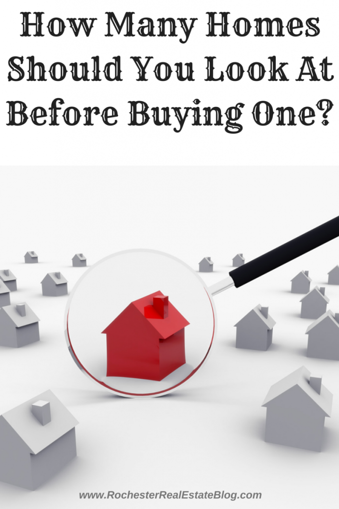 Top frequently asked questions from home buyers Questions when buying a house