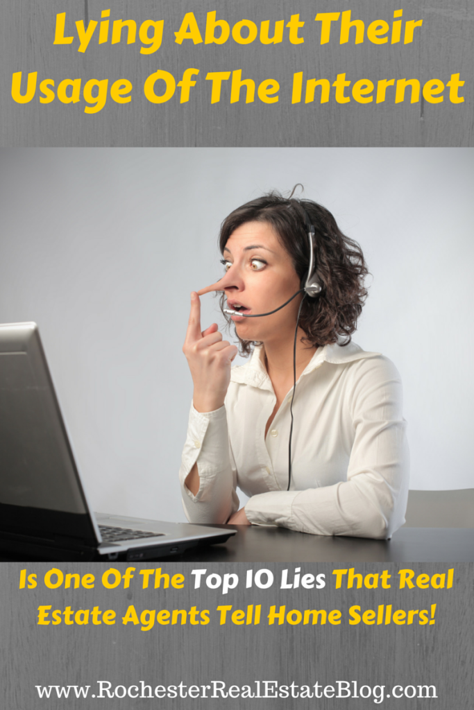 the truth about lying in online dating profiles The real truth about why men and women lie on their online dating profiles online profiles are a place where we inadvertently reveal a lot of basic truths about who we wish we were – and not.