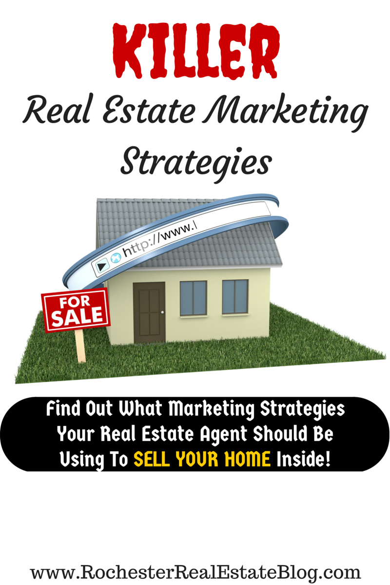 Real estate home marketing plan for Floor plans for real estate marketing