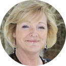 Anita Clark, Warner Robins Real Estate Agent