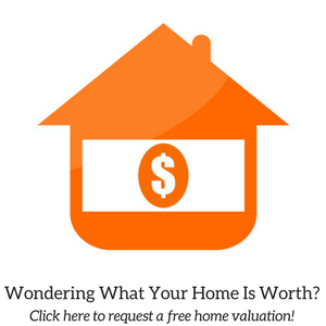 Wondering What Your Home Is Worth-